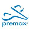Consorzio Premax - p.iva.